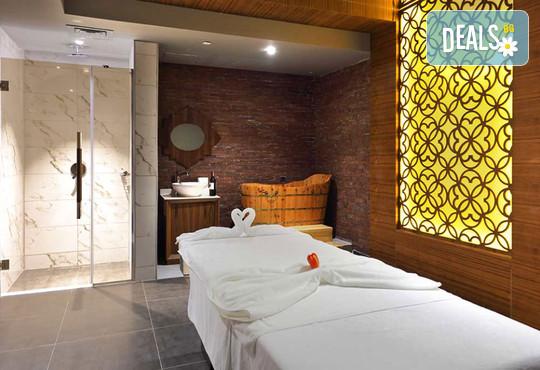 Sueno Hotels Deluxe Belek 5* - снимка - 19