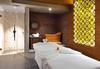 Самолетна почивка в Турция! 4 нощувки на човек на база Ultra all inclusive в Sueno Hotels Deluxe Belek 5*, Белек, Турска ривиера с двупосочен чартърен полет от София - thumb 19