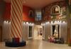 Самолетна почивка в Турция! 4 нощувки на човек на база Ultra all inclusive в Sueno Hotels Deluxe Belek 5*, Белек, Турска ривиера с двупосочен чартърен полет от София - thumb 29