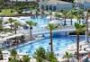 Самолетна почивка в Турция! 4 нощувки на човек на база Ultra all inclusive в Sueno Hotels Deluxe Belek 5*, Белек, Турска ривиера с двупосочен чартърен полет от София - thumb 32