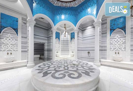 Sueno Hotels Deluxe Belek 5* - снимка - 20