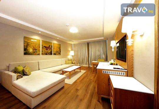 Sueno Hotels Deluxe Belek 5* - снимка - 7