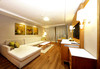 Самолетна почивка в Турция! 4 нощувки на човек на база Ultra all inclusive в Sueno Hotels Deluxe Belek 5*, Белек, Турска ривиера с двупосочен чартърен полет от София - thumb 7