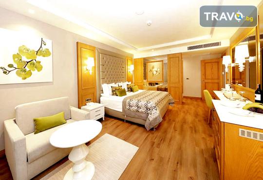 Sueno Hotels Deluxe Belek 5* - снимка - 6