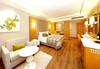 Самолетна почивка в Турция! 4 нощувки на човек на база Ultra all inclusive в Sueno Hotels Deluxe Belek 5*, Белек, Турска ривиера с двупосочен чартърен полет от София - thumb 6