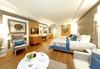 Sueno Hotels Deluxe Belek - thumb 8