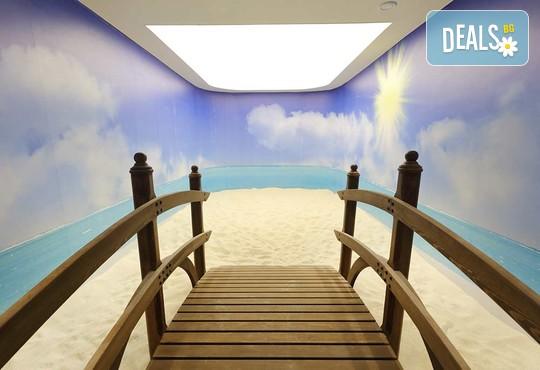 Sueno Hotels Deluxe Belek 5* - снимка - 25