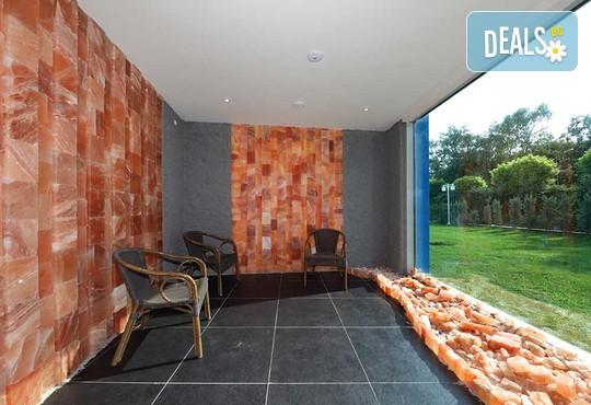 Sueno Hotels Deluxe Belek 5* - снимка - 26