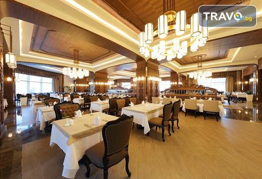Sueno Hotels Deluxe Belek 5* - снимка - 14