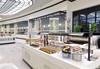 Sueno Hotels Deluxe Belek - thumb 15