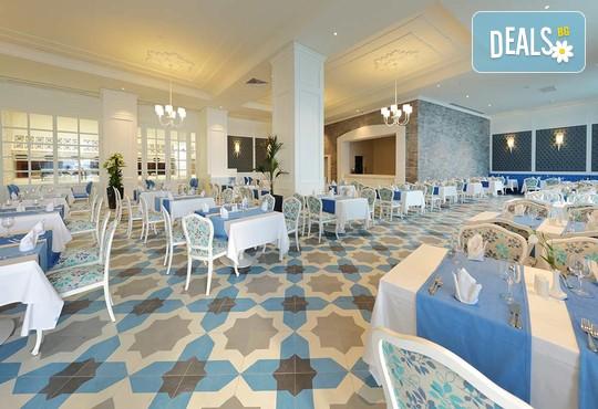 Sueno Hotels Deluxe Belek 5* - снимка - 16