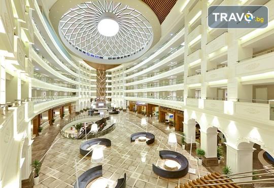 Sueno Hotels Deluxe Belek 5* - снимка - 10