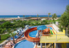 Seher Resort & Spa Hotel - thumb 28