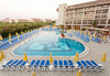 Seher Sun Palace Resort & Spa - thumb 18