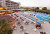 Seher Sun Palace Resort & Spa - thumb 19