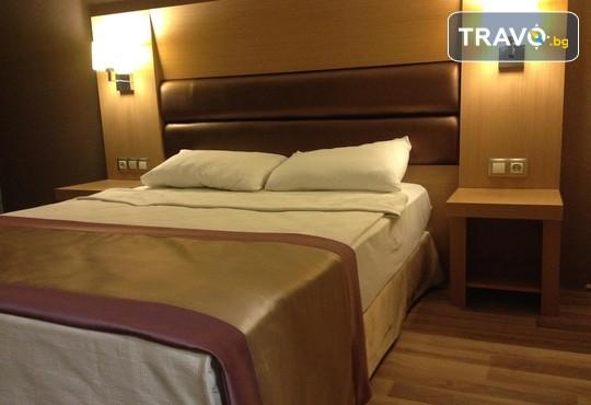 Sesin Hotel 4* - снимка - 4
