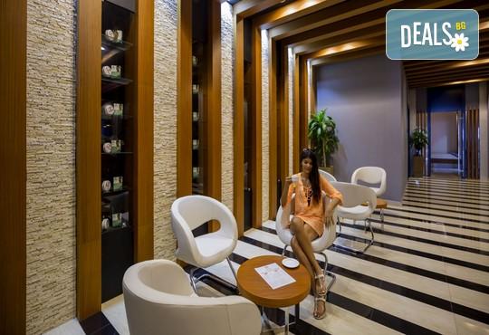 Side Sungate Hotel 5* - снимка - 24