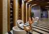 Side Sungate Hotel - thumb 24