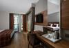 Side Sungate Hotel - thumb 7