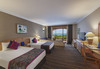 Самолетна почивка в Турция! 7 нощувки на човек на база Ultra all inclusive в Sirene Belek Golf & Wellness Hotel 5*, Белек, Турска ривиера с двупосочен чартърен полет от София - thumb 12