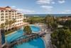 Самолетна почивка в Турция! 7 нощувки на човек на база Ultra all inclusive в Sirene Belek Golf & Wellness Hotel 5*, Белек, Турска ривиера с двупосочен чартърен полет от София - thumb 2