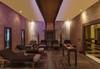 Самолетна почивка в Турция! 7 нощувки на човек на база Ultra all inclusive в Sirene Belek Golf & Wellness Hotel 5*, Белек, Турска ривиера с двупосочен чартърен полет от София - thumb 25