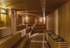 Самолетна почивка в Турция! 14 нощувки на човек на база Ultra all inclusive в Sirene Belek Golf & Wellness Hotel 5*, Белек, Турска ривиера с двупосочен чартърен полет от София - thumb 28