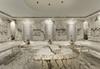 Самолетна почивка в Турция! 7 нощувки на човек на база Ultra all inclusive в Sirene Belek Golf & Wellness Hotel 5*, Белек, Турска ривиера с двупосочен чартърен полет от София - thumb 29
