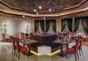 Самолетна почивка в Турция! 14 нощувки на човек на база Ultra all inclusive в Sirene Belek Golf & Wellness Hotel 5*, Белек, Турска ривиера с двупосочен чартърен полет от София - thumb 23