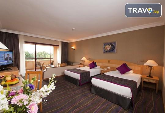 Sirene Belek Golf & Wellness Hotel 5* - снимка - 9