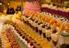 Самолетна почивка в Турция! 10 нощувки на човек на база Ultra all inclusive в Spice Hotel & Spa 5*, Белек, Турска ривиера с двупосочен чартърен полет от София - thumb 24