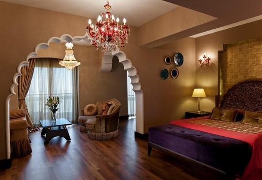 Spice Hotel & Spa 5* - снимка - 9