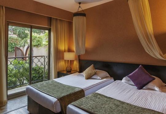 Spice Hotel & Spa 5* - снимка - 6