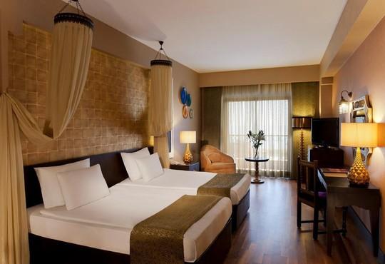 Spice Hotel & Spa 5* - снимка - 10