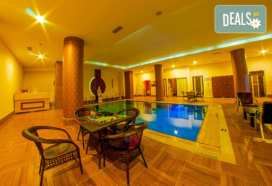 Side Royal Paradise 4* - снимка - 18