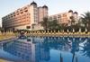 Stella Beach Hotel - thumb 1