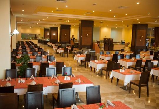 Stella Beach Hotel 4* - снимка - 10