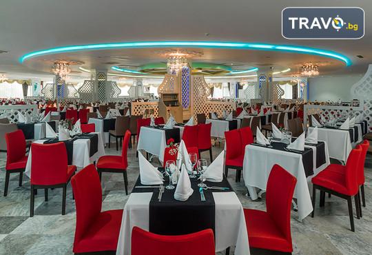 Sultan Of Dreams Hotel & Spa 5* - снимка - 12