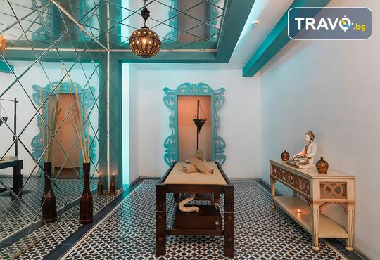 Sultan Of Dreams Hotel & Spa 5* - снимка - 16