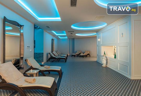Sultan Of Dreams Hotel & Spa 5* - снимка - 21