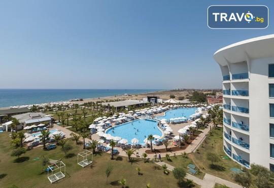 Sultan Of Dreams Hotel & Spa 5* - снимка - 28