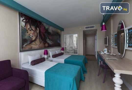 Sultan Of Dreams Hotel & Spa 5* - снимка - 7
