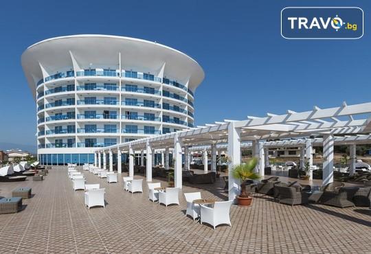 Sultan Of Dreams Hotel & Spa 5* - снимка - 33