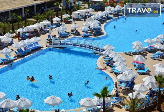 Sultan Of Dreams Hotel & Spa 5* - снимка - 23