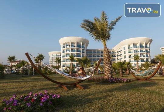 Sultan Of Dreams Hotel & Spa 5* - снимка - 32