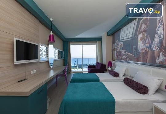 Sultan Of Dreams Hotel & Spa 5* - снимка - 6