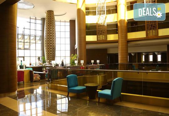 Sunmelia Beach Resort Hotel & Spa 5* - снимка - 19