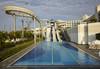 Самолетна почивка в Турция! 7 нощувки на човек на база Ultra all inclusive в Titanic Deluxe Belek 5*, Белек, Турска ривиера с двупосочен чартърен полет от Варна - thumb 38