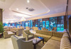 Club Hotel Turan Prince World - thumb 9