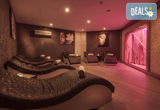 Club Hotel Turan Prince World 5* - снимка - 17